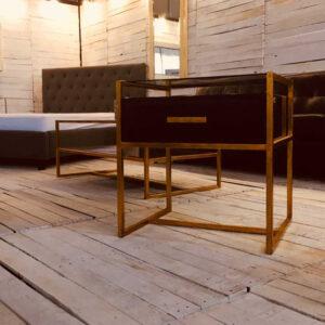 Vietnam International Furniture Show