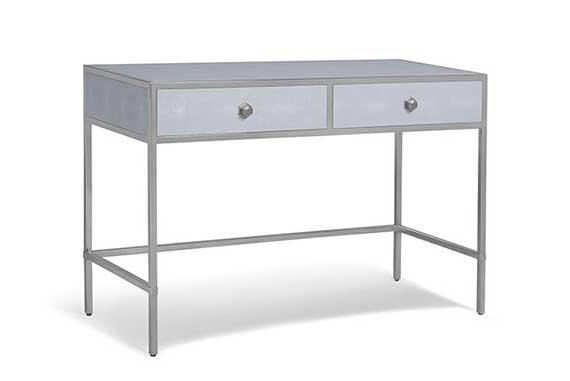 shagreen Desk made in vietnam
