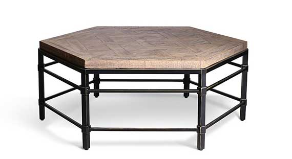 reclaimed-parquet-pine-coffee-table