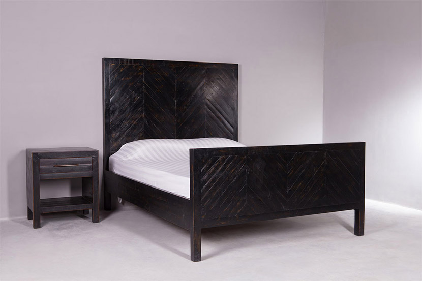 bedroom furniture made in vietnam