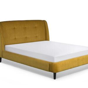 Bath Queen Bed