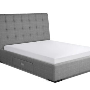 Bellevue Storage Bed